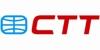 ctt_2010_logo_mmg_22640129.jpg