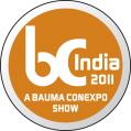 Logo_bc_India_2011.jpg